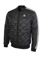 d1fd4694 Куртки, пуховики мужские - Сеть спортивных магазинов Чемпион