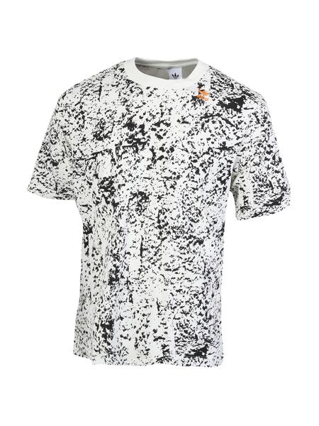Футболка мужская Adidas Graphic Tee