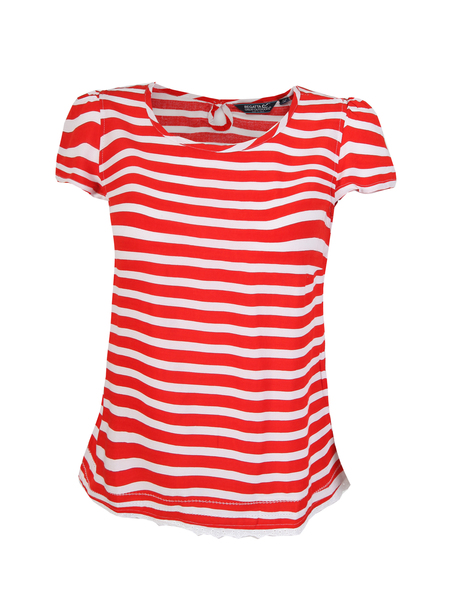Рубашка женская Regatta Jakayla