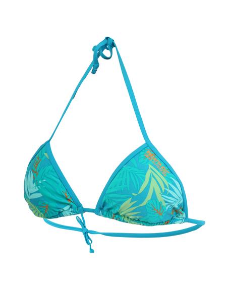 Бюстгальтер женский Regatta Aceana Bikini String