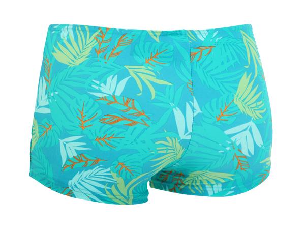 Bikini Bottom Active Centrawin femme natation pantalon long paragraphe longueur genou