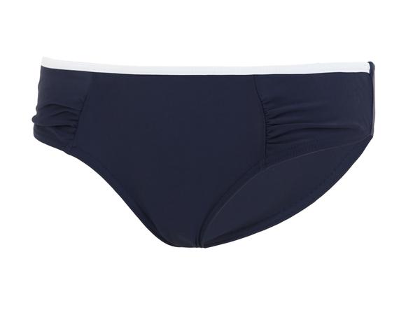 Плавки женские Regatta Aceana Bikini Brief