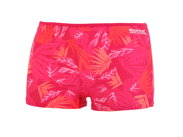 Плавки женские Regatta Aceana Bikini Short