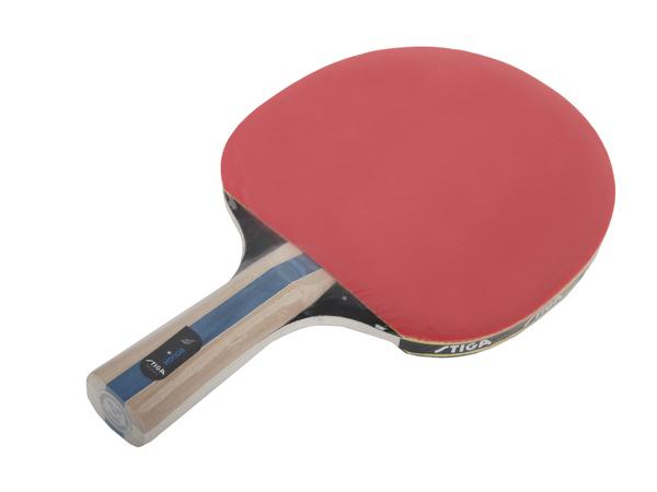 Ракетка для настольного тенниса Stiga Rough