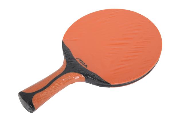 Ракетка для настольного тенниса Stiga SEASONS FLOW