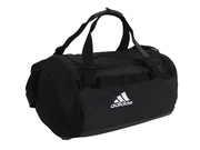 Сумка Adidas Convertible Training Duffel Bag M