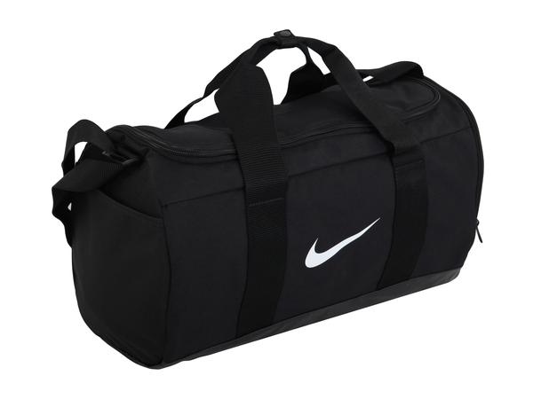 Сумка Nike Team Duffle