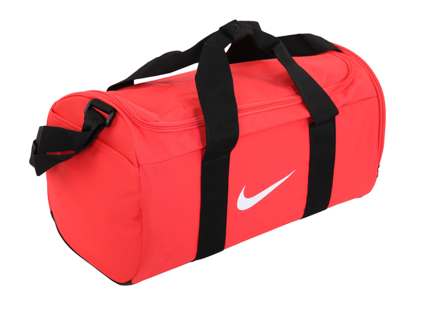 Сумка Nike Team Duffle