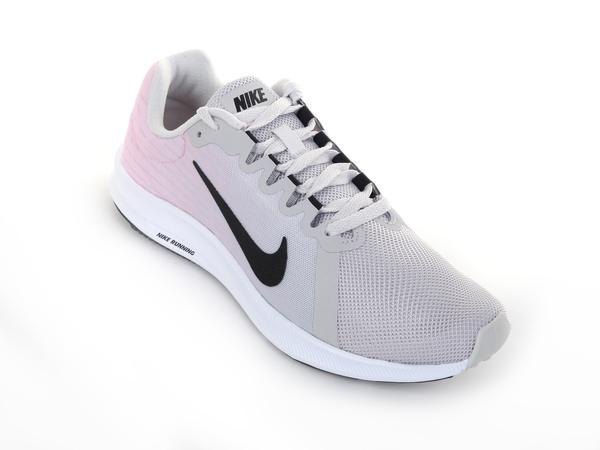 Кроссовки женские Nike Downshifter 8
