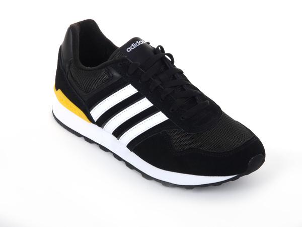 Кроссовки мужские Adidas 10K
