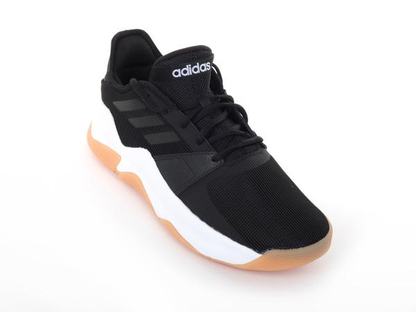 Кроссовки мужские Adidas Streetflow