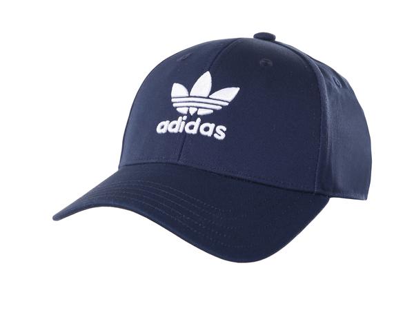 Кепка (бейсболка) Adidas TREFOIL BASEBALL