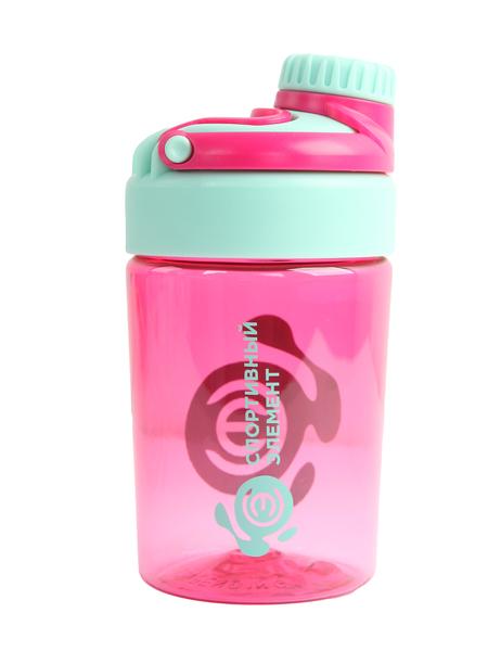 Бутылка для воды S71-400 Виолет