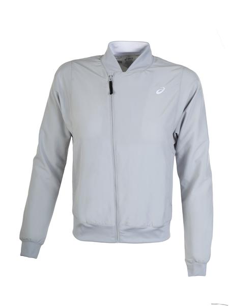 Ветровка женская Asics Practice Jacket