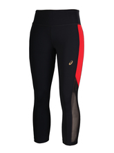 Капри женские Asics Capri Tight