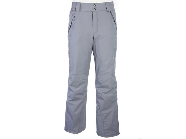 мужские брюки бенеттон 2011