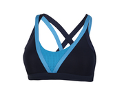 Топ Adidas All Me Bra - Framing