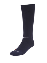 Гетры футбольные Nike Academy Over-The-Calf Football Socks