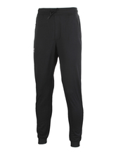 Брюки мужские Under Armour Sportstyle Joggers