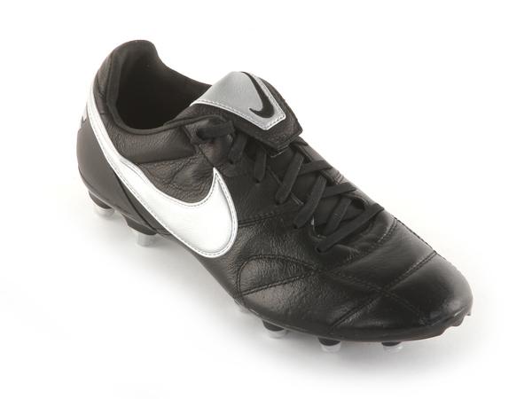 Бутсы Nike Premier II (FG)