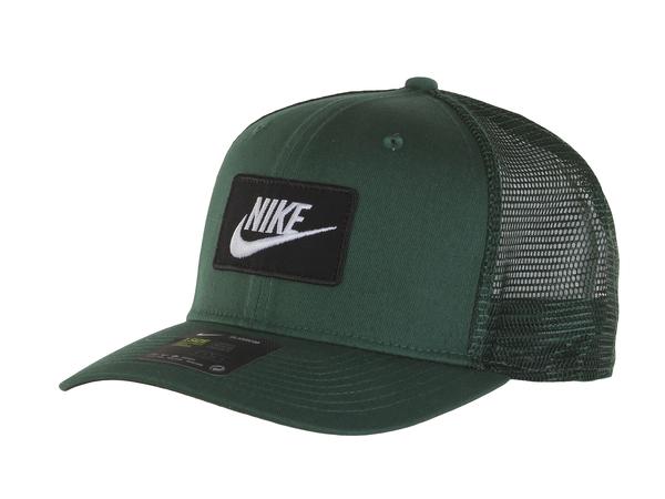Кепка (бейсболка) Nike Sportswear Classic99