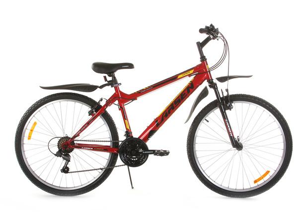"""Велосипед горный Larsen Viper 26"""""""