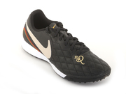 Бутсы Nike LegendX 7 Academy 10R (TF)