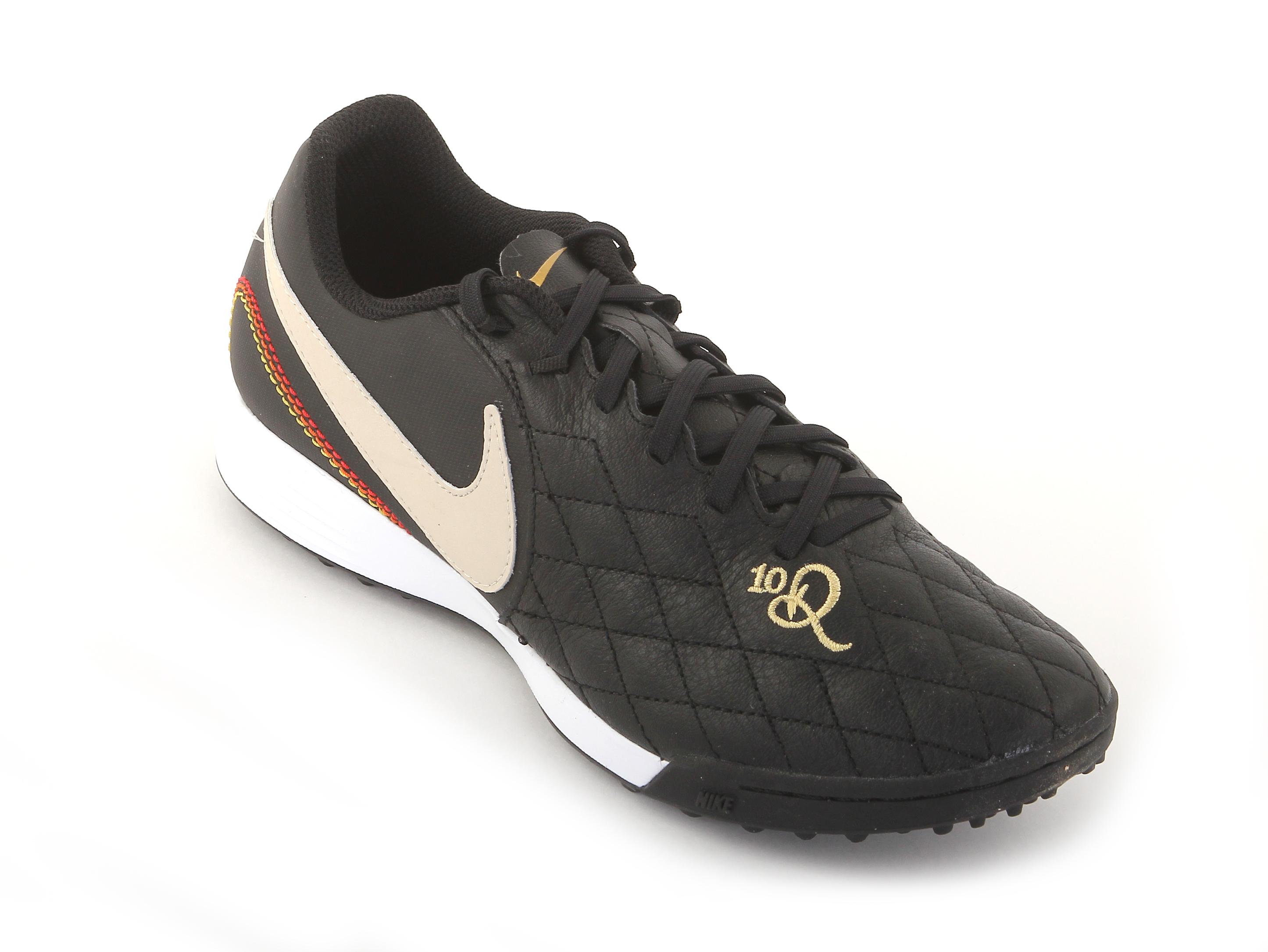 the best attitude 4b379 5c929 Бутсы Nike LegendX 7 Academy 10R (TF)