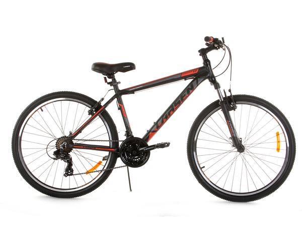 """Велосипед горный Larsen Avantgarde 1.0 26"""""""
