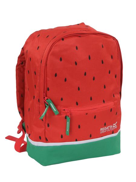 Рюкзак Regatta Daypack 10L