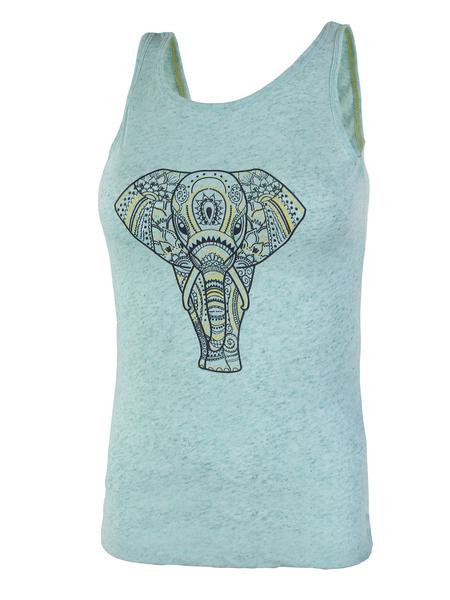 Майка женская Dare2b Elephant Vest