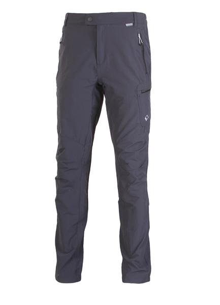 Брюки мужские Regatta Highton Trousers