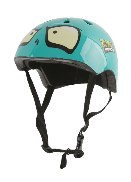 Шлем роликовый Larsen Dobby