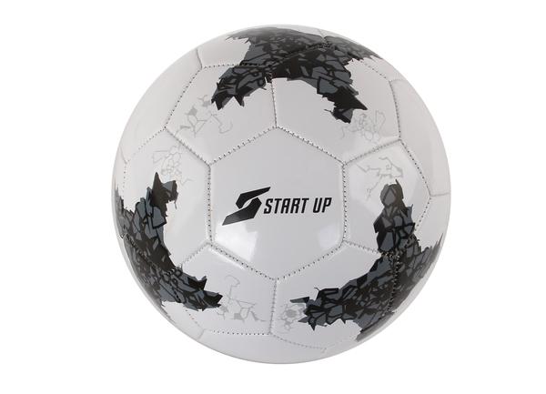 Мяч футбольный Start Up