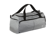 Сумка Under Armour W Undeniable Duffel-M