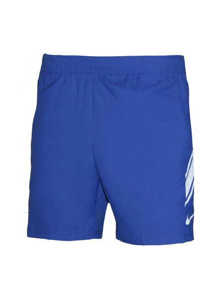 "Шорты мужские Nike Court Dry  7"" Shorts"