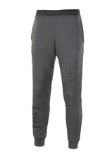 Брюки мужские Under Armour Mk 1 Terry Joggers