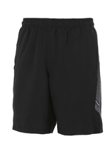 Шорты мужские Under Armour Woven Graphic Short