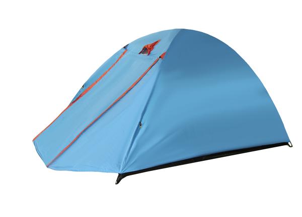Палатка трехместная Cliff SY-017