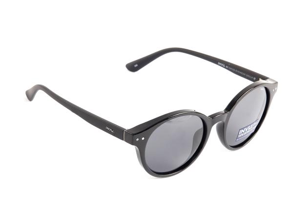 Очки солнцезащитные INVU T2903A