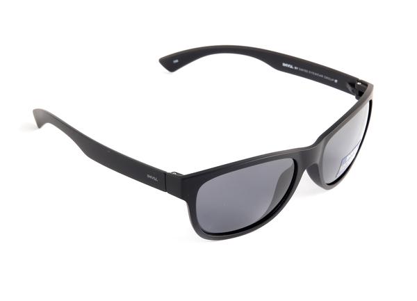 Очки солнцезащитные INVU B2942A