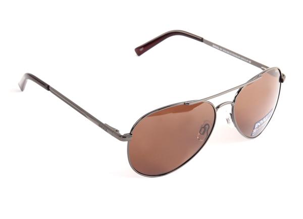 Очки солнцезащитные INVU B1812C
