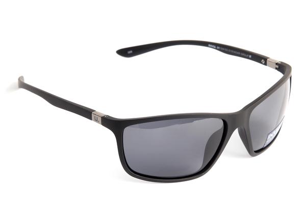 Очки солнцезащитные INVU A2914A