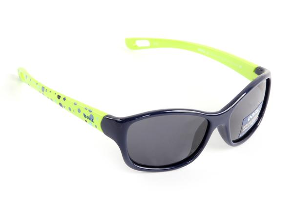 Очки солнцезащитные детские INVU K2603P
