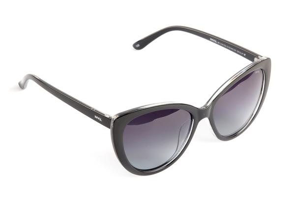 Очки солнцезащитные INVU B2915A