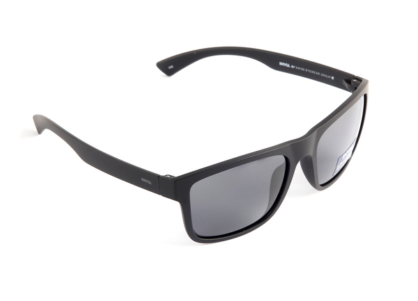 Очки солнцезащитные INVU B2919A