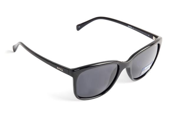 Очки солнцезащитные INVU B2929A