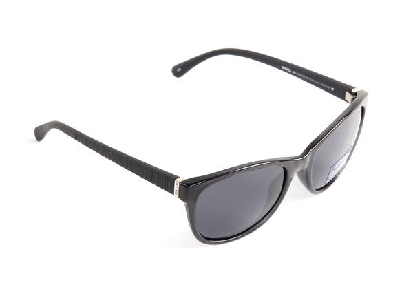 Очки солнцезащитные INVU B2401J