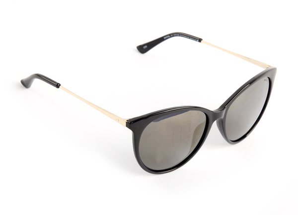 Очки солнцезащитные INVU B2908A