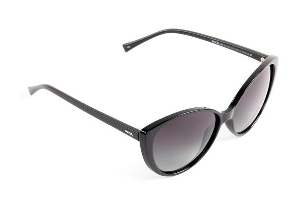 Очки солнцезащитные INVU B2937A